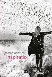Inspiratio – Osmar Ludovico