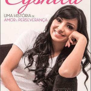 Uma História de Amor e Perseverança (Eyshila)