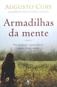 Armadilhas da mente (Augusto Cury)