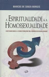 A Espiritualidade e a Homossexualidade (Coty)