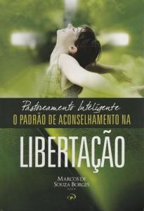 Pastoreamento Inteligente (Marcos de Souza Borges)