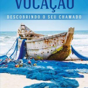 Vocação (Elias Torralbo)
