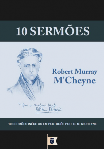 10 sermões (Robert Murray M'Cheyne)