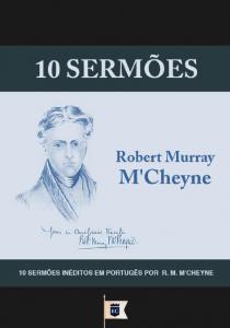 10 sermões (Robert Murray M'Cheyne)