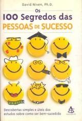 Os 100 Segredos das Pessoas de Sucesso (David Niven)
