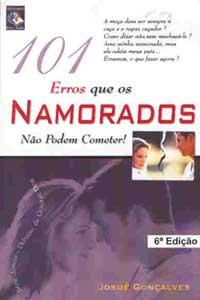 livro-101-erros-que-os-namorados-nao-podem-cometer
