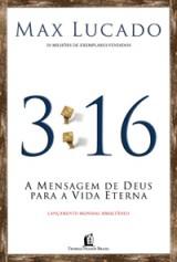3:16 (Max Lucado)