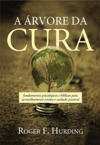 A árvore da cura (Roger F. Hurding)