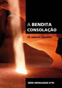 A Bendita Consolação (Márcio Valadão)