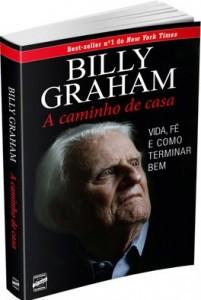 A caminho de casa (Billy Graham)