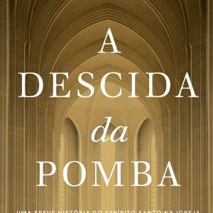 A descida da pomba (Charles Williams)