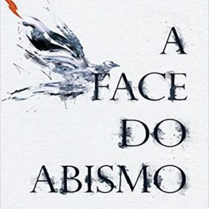 A face do abismo (Paul J. Pastor)