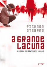 A grande lacuna (Richard Stearns)