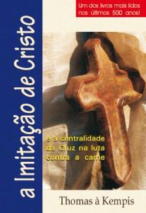 A Imitação De Cristo (Thomas à Kempis)