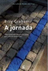 A jornada (Billy Graham)