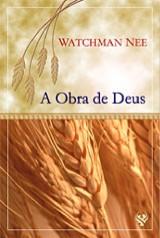 A Obra de Deus (Watchman Nee)