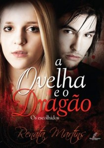 A Ovelha e o Dragão (Renata Martins)