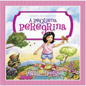 A pequena peregrina (Paulo Debs)