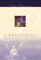 A Peregrina (John Bunyan)