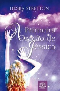A primeira oração de Jéssica (Hesba Stretton)