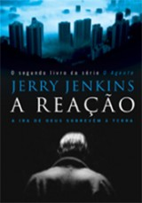 A reação (Jerry Jenkins)