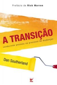 A transição (Dan Southerland)