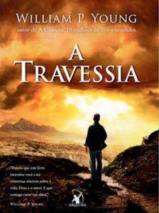 A travessia (William P. Young)