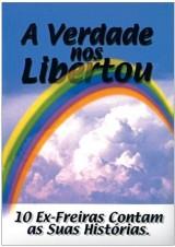 A Verdade nos Libertou (Richard Bennet)