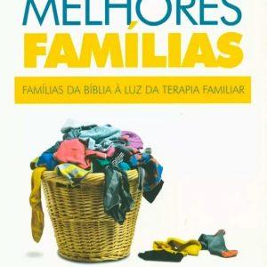 Acontece nas melhores famílias (Carlos Grzybowski – Jorge E. Maldonado)