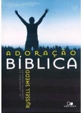 Adoração Bíblica (Russel Shedd)