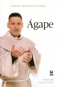 Ágape (Padre Marcelo Rossi)