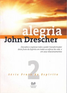 Alegria (John M. Drescher)