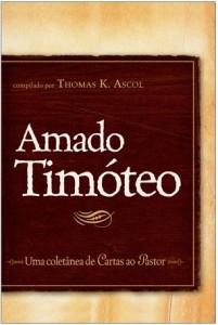 Amado Timóteo (Tomas K. Ascol)