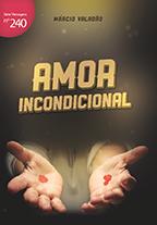 Amor incondicional (Márcio Valadão)