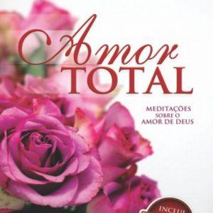 Amor total (Frances J. Roberts)
