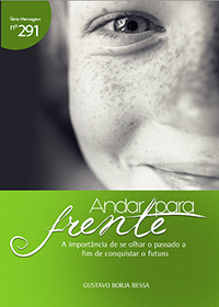 Andar para frente (Gustavo Borja Bessa)