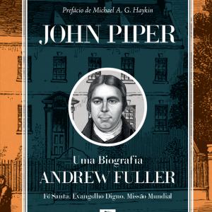 Andrew Fuller (John Piper)