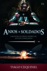 Anjos e soldados (Tiago Cequinel)