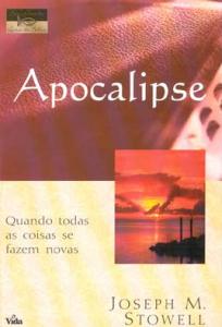 Apocalipse (Joseph M. Stowell)