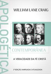 Apologética Contemporânea (William Lane Craig)