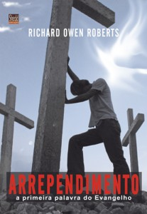 Arrependimento (Richard Owen Roberts)