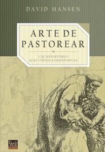 A arte de pastorear (David Hansen)