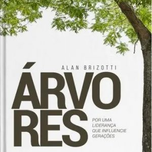 Árvores (Alan Brizotti)