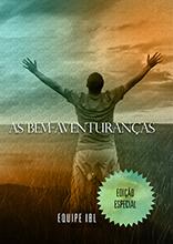 As bem-aventuranças (Vários autores)