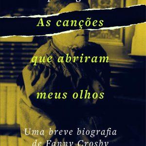 As canções que abriram meus olhos (Filipe Filgueiras)