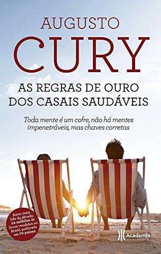 Augusto Cury - Espiritualidades, Esoterismo e …