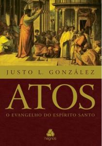 Atos (Justo González)