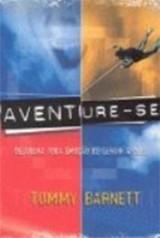 Aventure-se (Tommy Barnett)