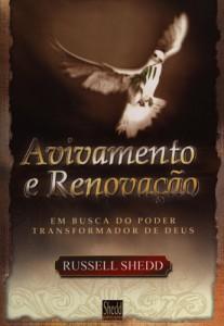 Avivamento e renovação (Russell P. Shedd)