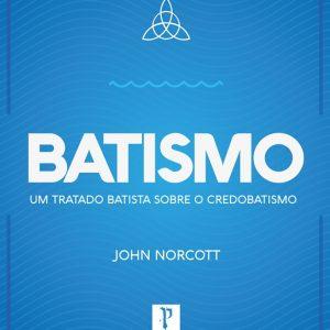 Batismo (John Norcott)